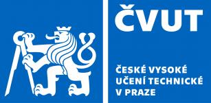 Logo of Moodle-výuka